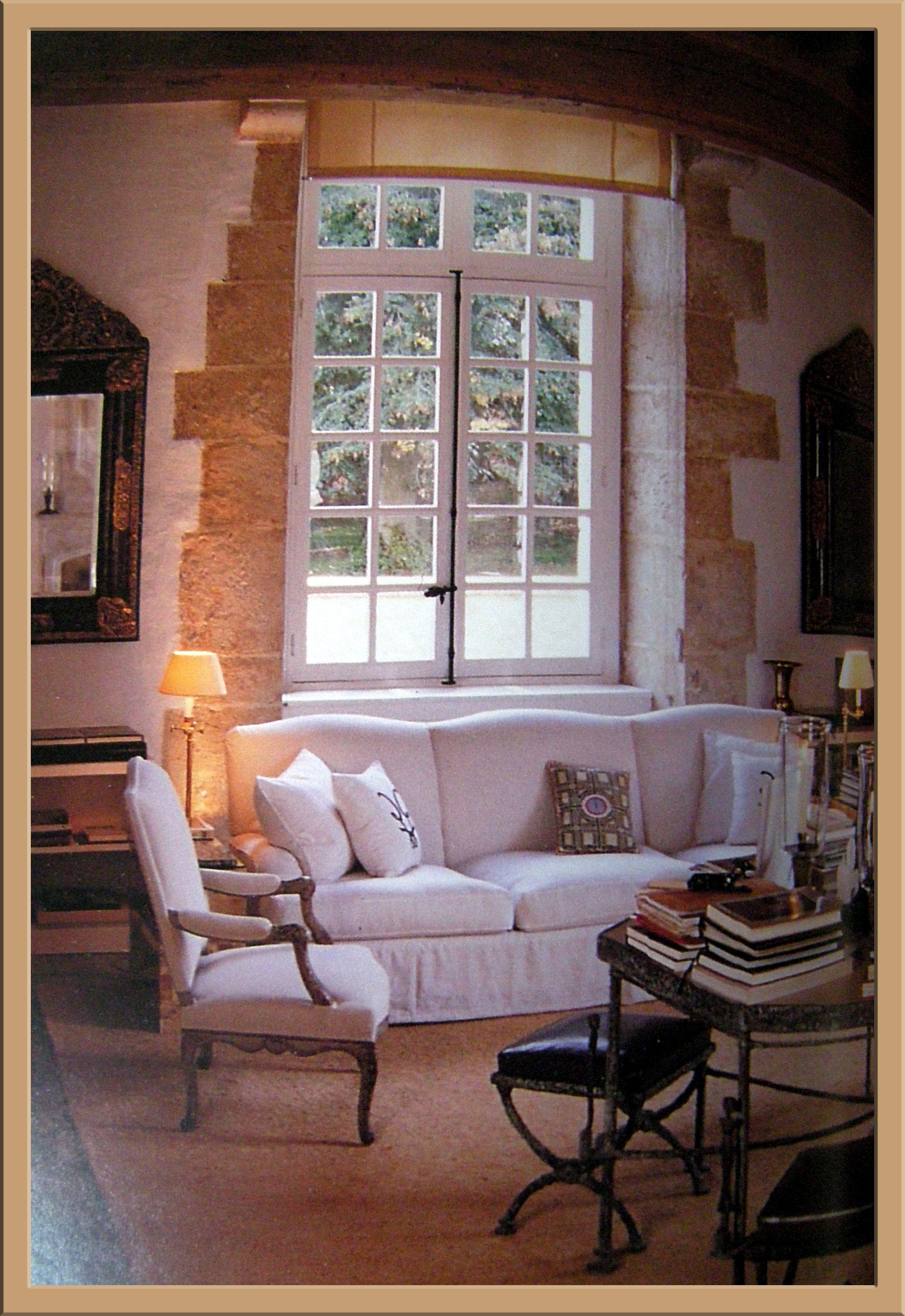 101 Ideas For Interior Design