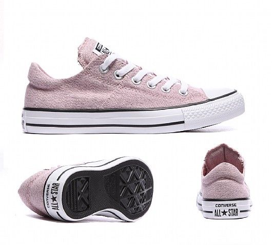 3611adc250fc Converse Womens Chuck Taylor All Star Madison Trainer