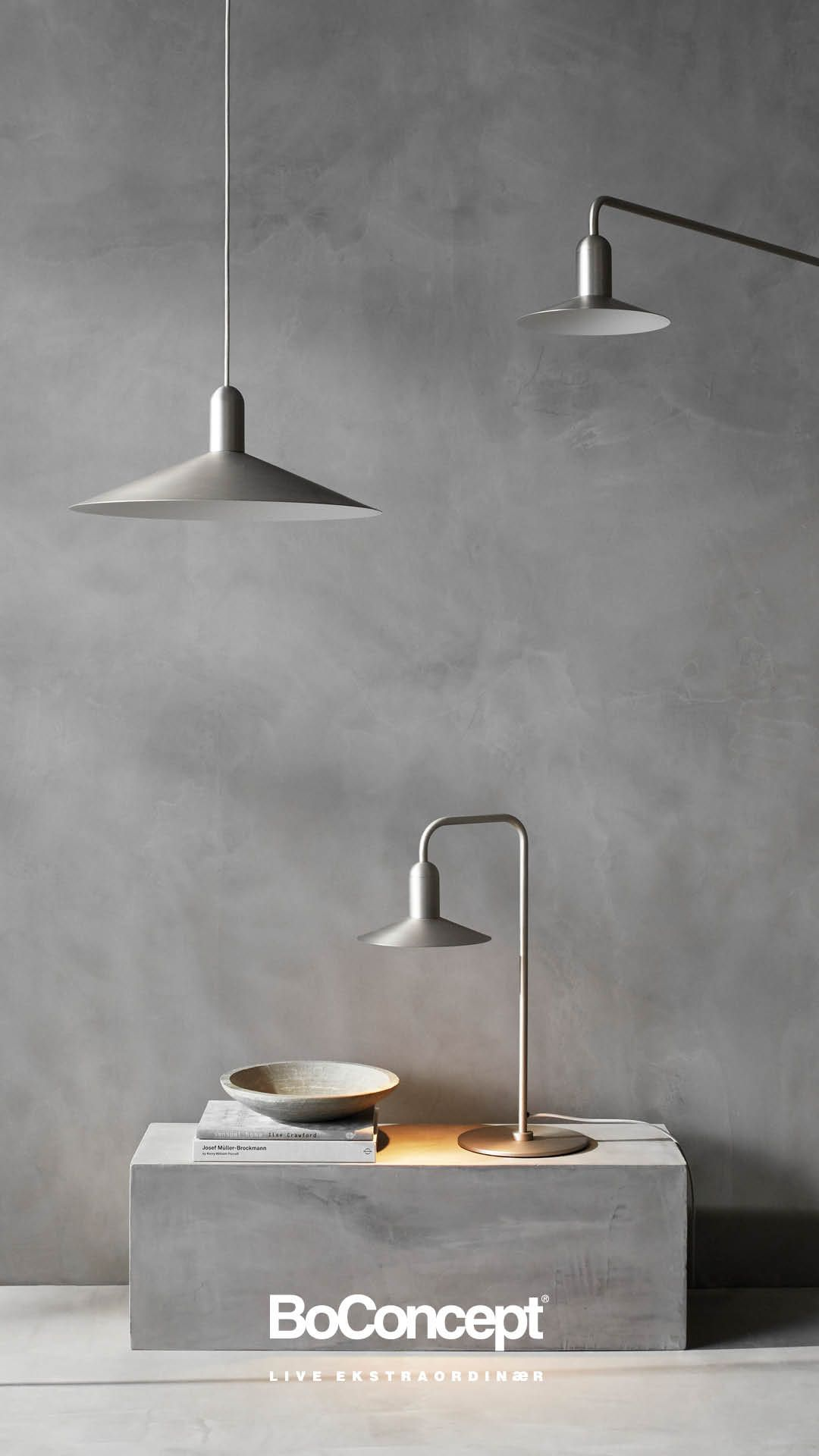 Modern Scandinavian Lamps In 2020 Scandinavian Lamps Lamp Wall Lamp