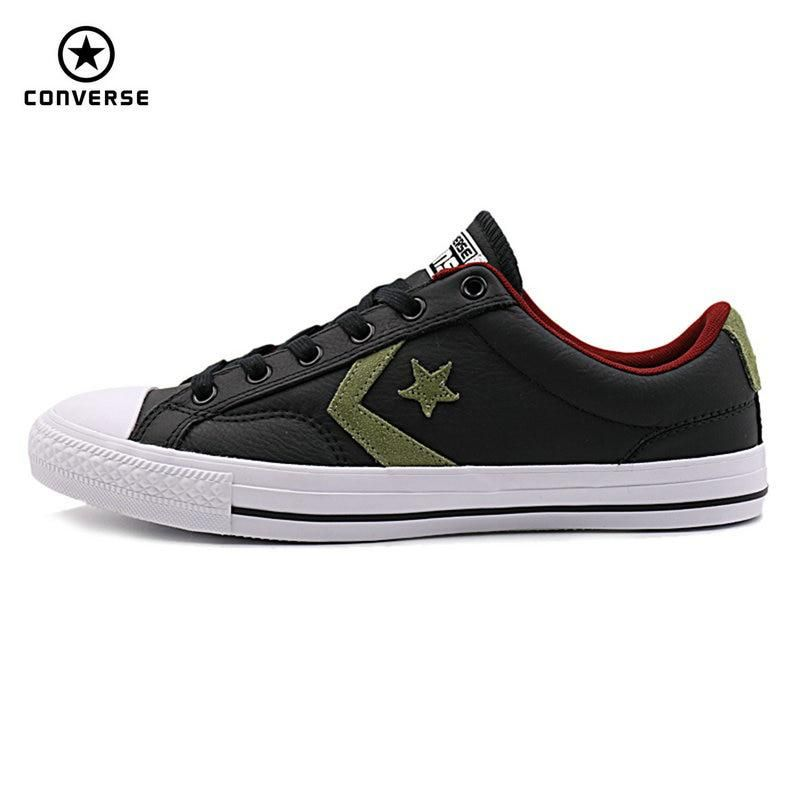 Exclusive Converse Star Player Ev 3V Ox Sport Canvas