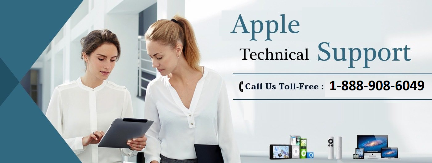 we are provides apple service .you are facing any problem