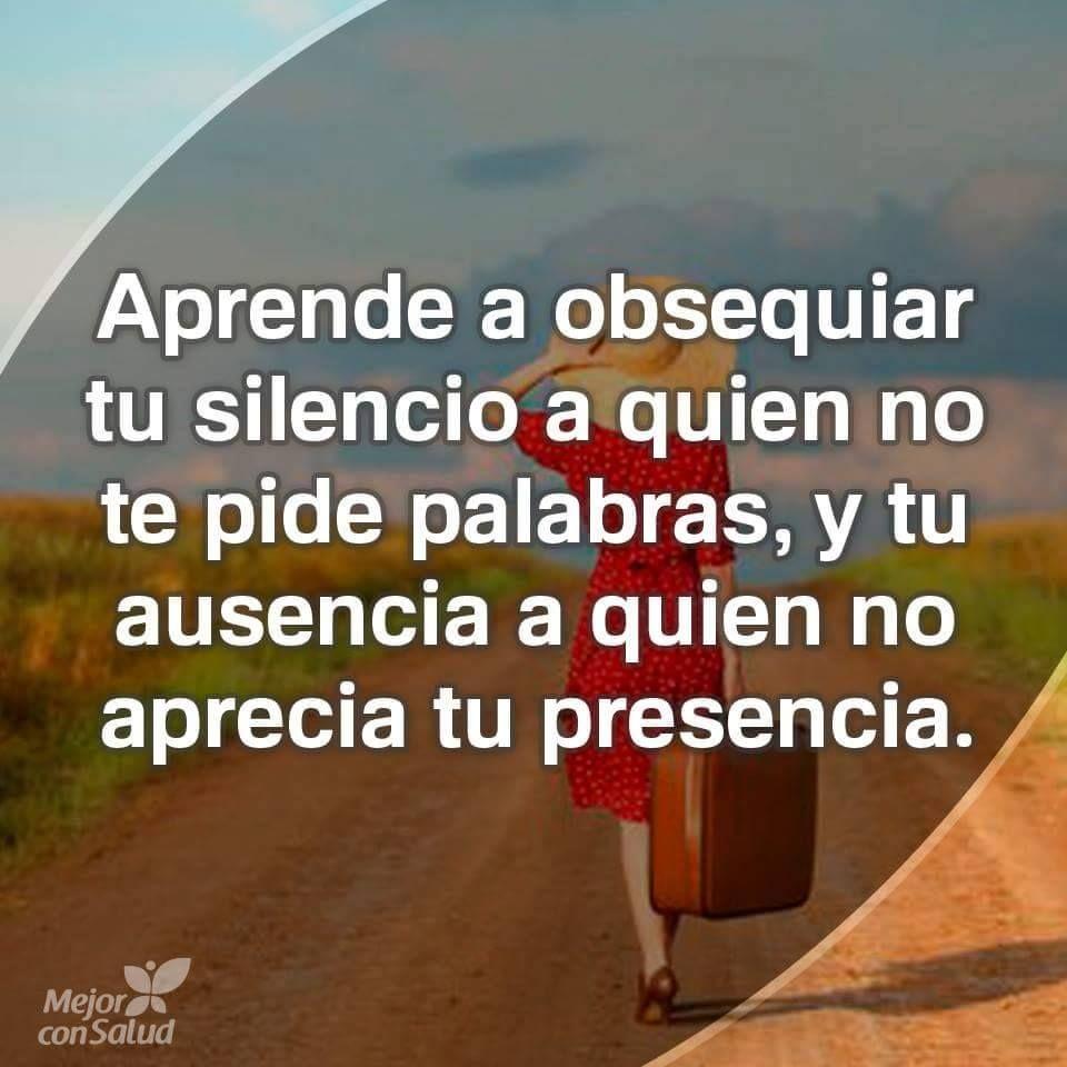 Frases Bonitas Para Facebook: Imagenes Con Reflexiones