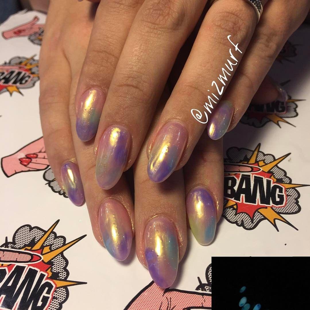 "884 Likes, 3 Comments - FINGER BANG (@fingerbangportland) on Instagram: ""@mizmurf #nailchurch #nailswag #fingerbangportland #fingerbang #fingerbangme"""