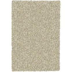 Photo of Mclamb carpet in beige Brayden StudioBrayden Studio