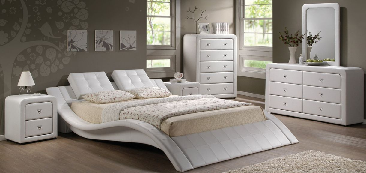 Top Rated Bedroom Furniture - Interior Design Bedroom Ideas Check ...