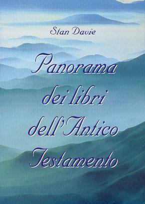 L'Antico Testamento è difficile da capire? Sì, in parte: ma c'è molto da scoprire per chi desidera scavare nei tesori inesauribili della sapienza di Dio...