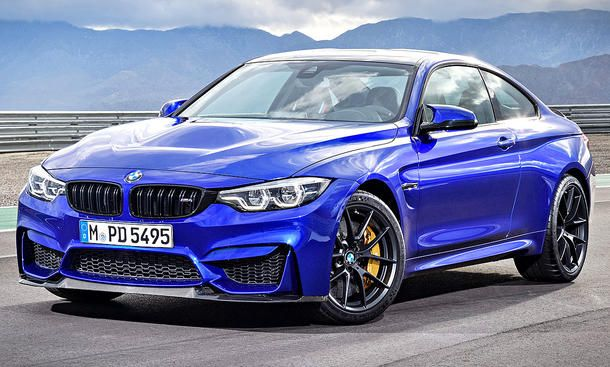 bmw m4 cs 2017 preis und motor cars neue autos bmw. Black Bedroom Furniture Sets. Home Design Ideas