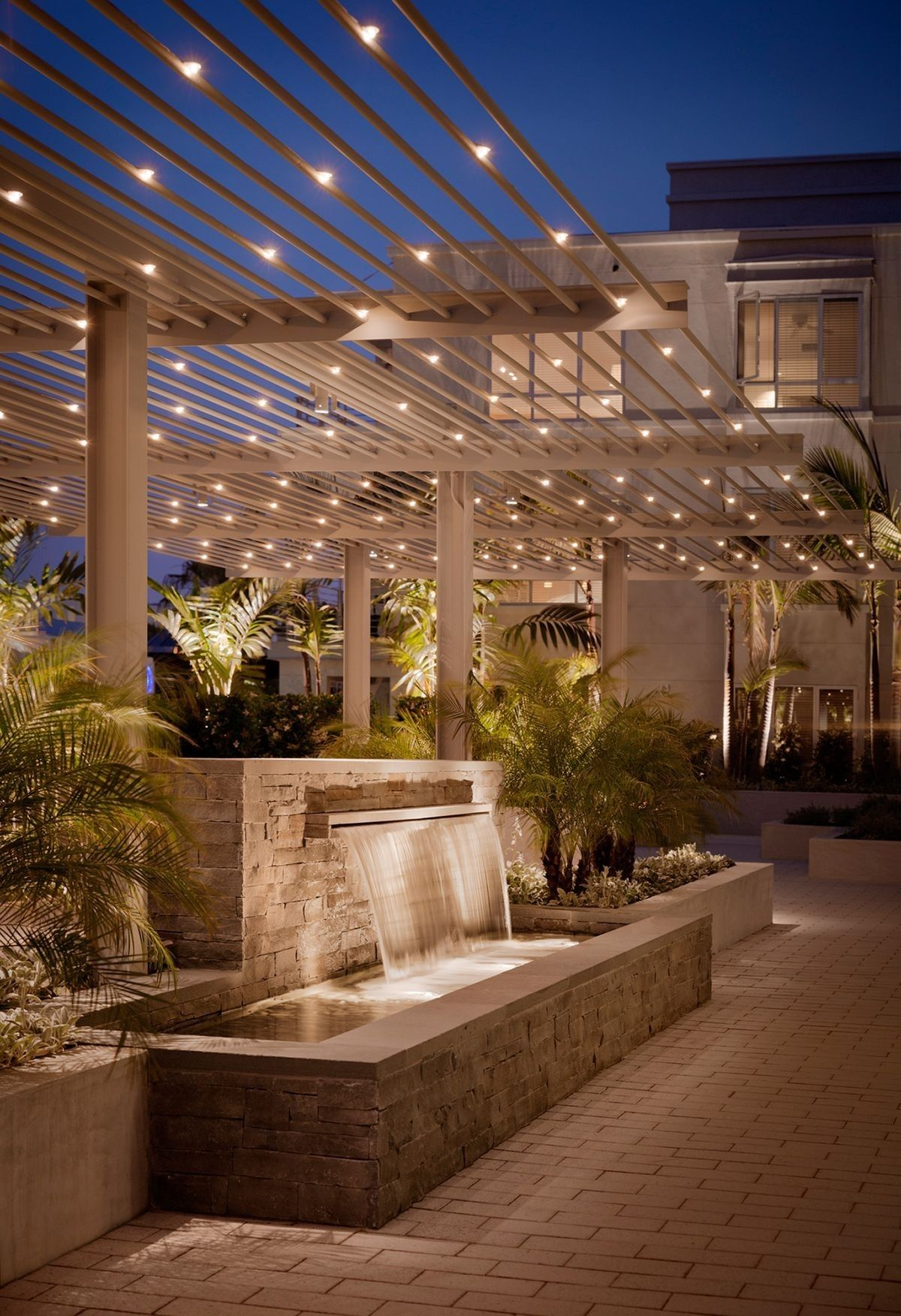 Pin by Mike on House Designs, Ideas | Pinterest | Landscaping ...