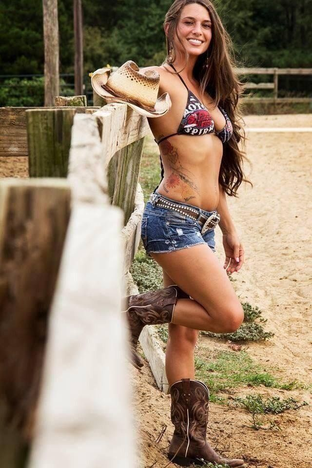 Pin By Jim On Country Girls  Hot Country Girls, Real -9699