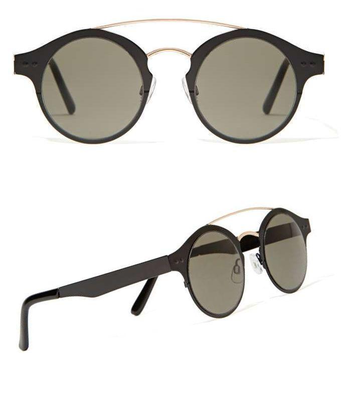 4f3aa70319f Love these sunglasses!