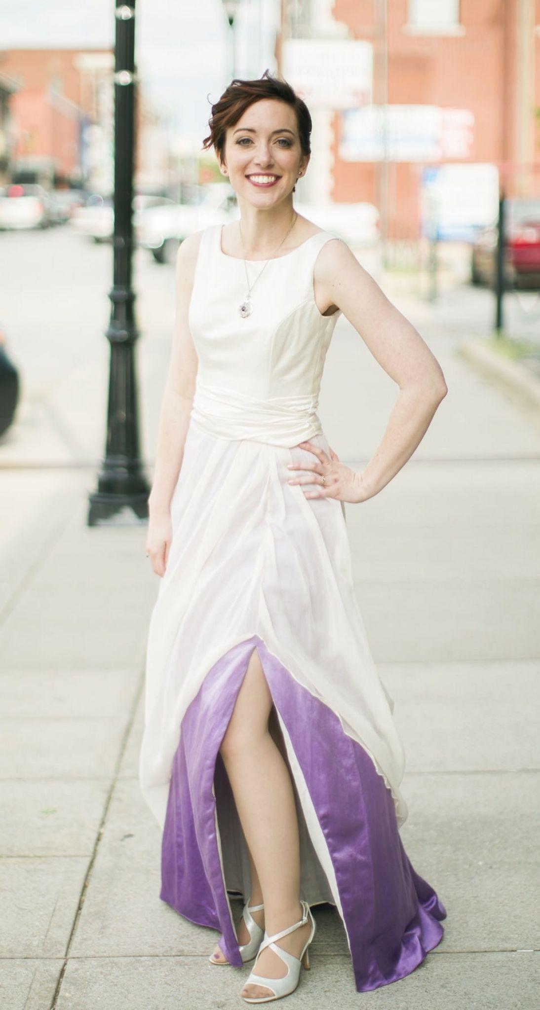 Wedding dresses springfield mo  wedding dresses in springfield mo  best dresses for wedding Check
