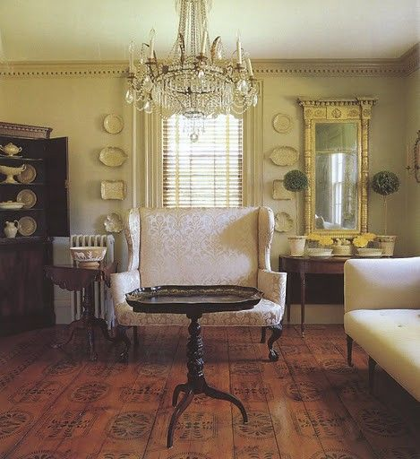Remembering Turkey Hill the Newly Renovated Iconic Home of Martha – Martha Stewart Chandelier