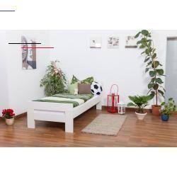 #repurposedshutters - Abb. zeigt Einzelbett Easy Premium ...