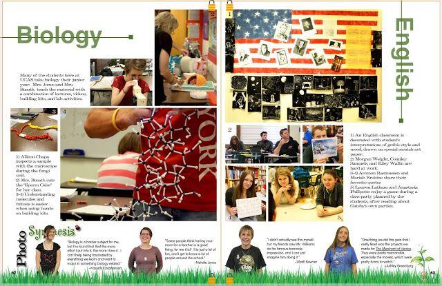 #Jahrbuch drucken #Schule #Jahrbücher #Ideen #Design #Gestaltung #Inspiration #Cover #Yearbook  oklahoma walsworth