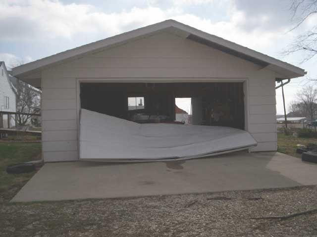 Garage Door Repair Http Gateforless Com Repair Garage Door Opener Installation Door Repair Overhead Garage Door