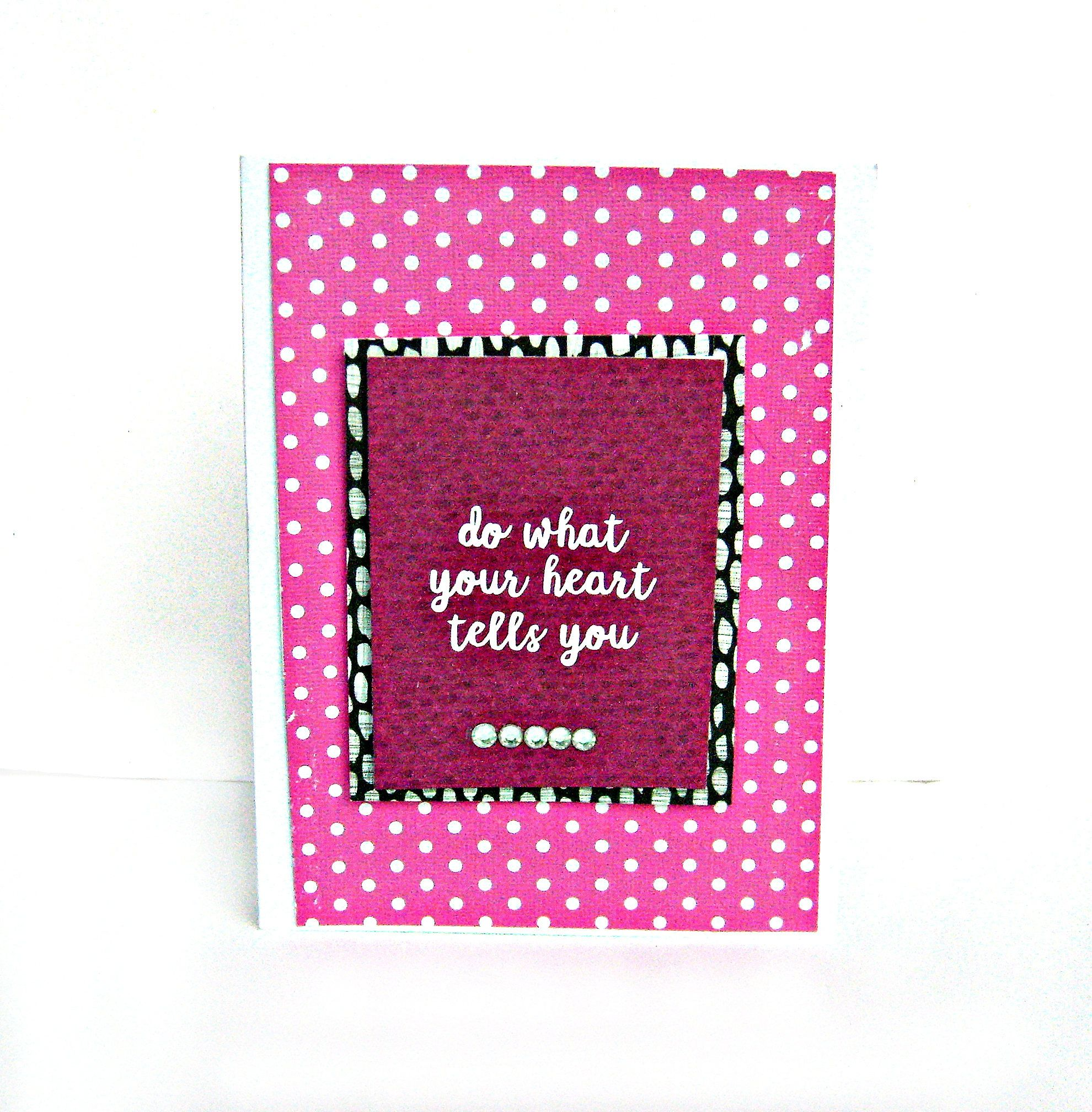 Friendship card friendship cards friend card card for friend