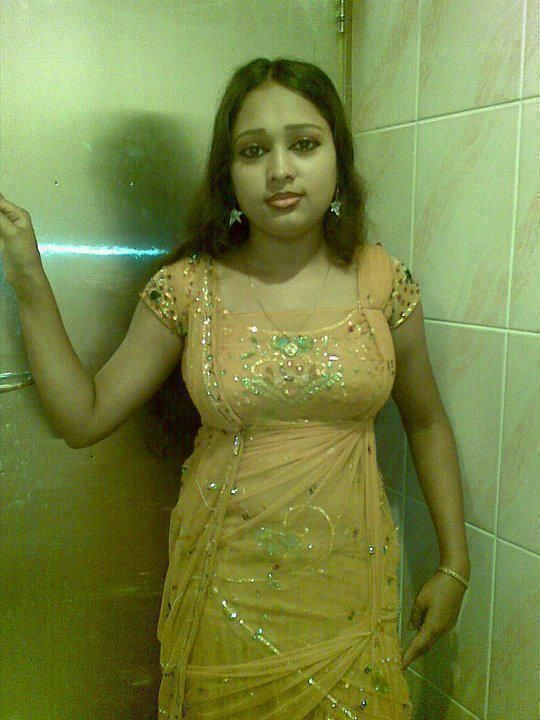 South Indian Actresses Hot Hd Pictures Hot Desi Girls Pictures