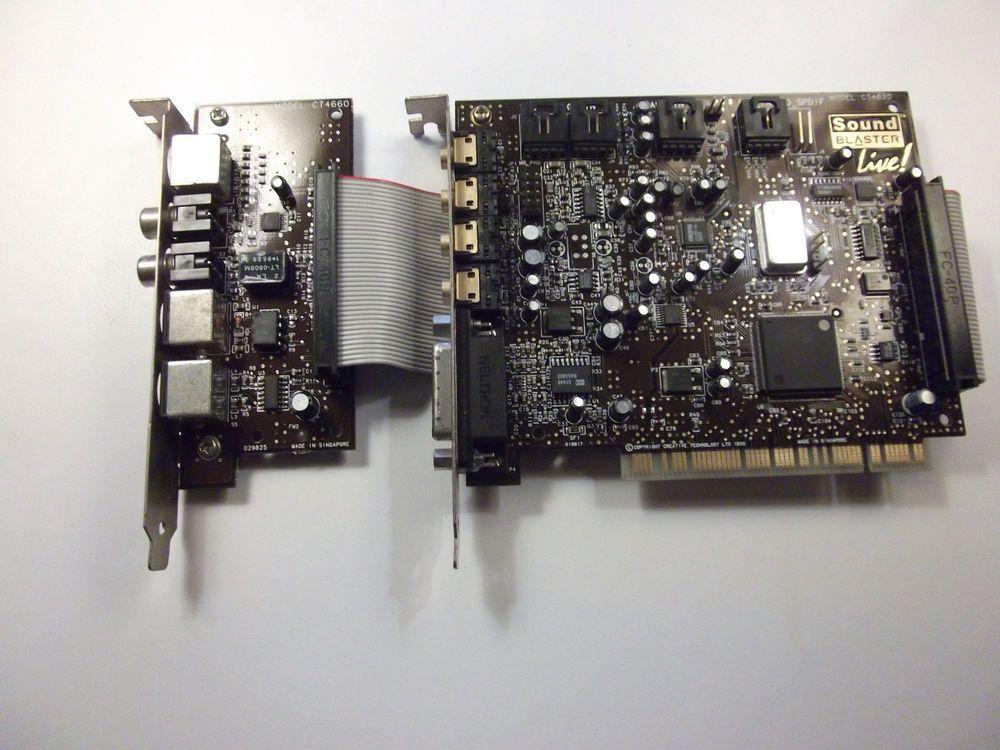 Yamaha xg ymf744-v sound card driver windows 7