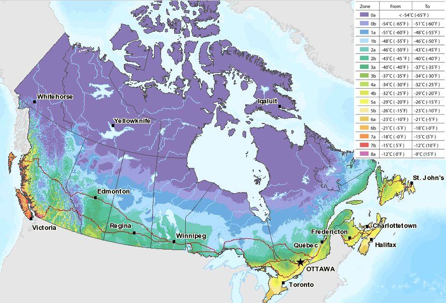c2be0e5c95cd947fb45da2e6f62a49b2 - What Zone Is Ottawa In For Gardening