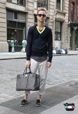 56219ffce00c All Things Fashion Worthy  Hermés Birkin