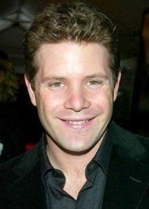 Sean Astin If I Had A Celebrity Dinner Party Lord Of The Rings Actor Patty Duke