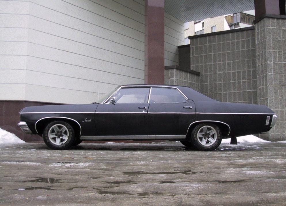 I Want This Car 1967 Chevy Impala So Fine 1969 Chevy Impala Chevrolet Impala Impala