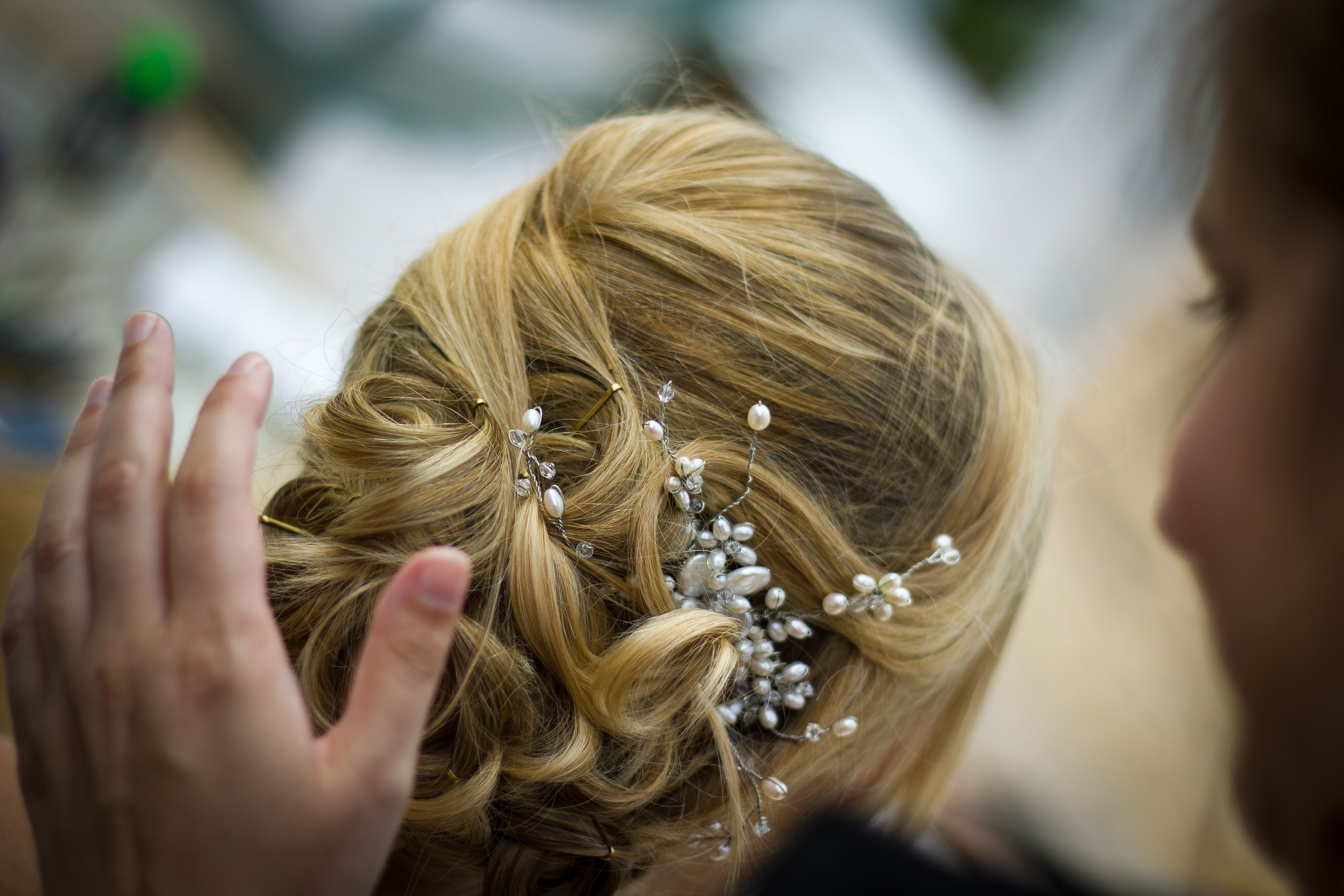 Wedding Hair And Make Up Gallery Surrey Hampshire Sus Berkshire