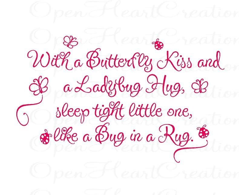 Sweet Baby Quote Sentiments Baby Baby Baby Quotes Nursery