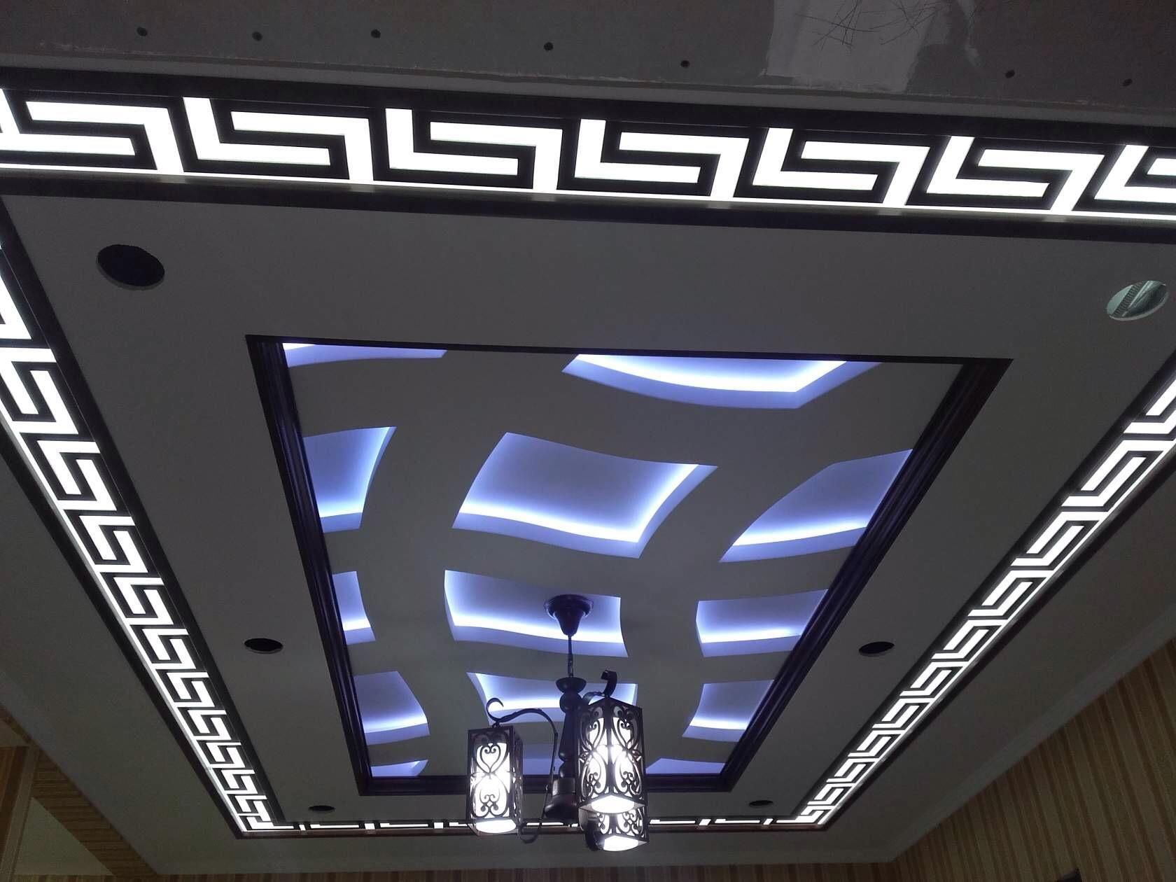 Одноклассники architecture in pinterest ceiling design