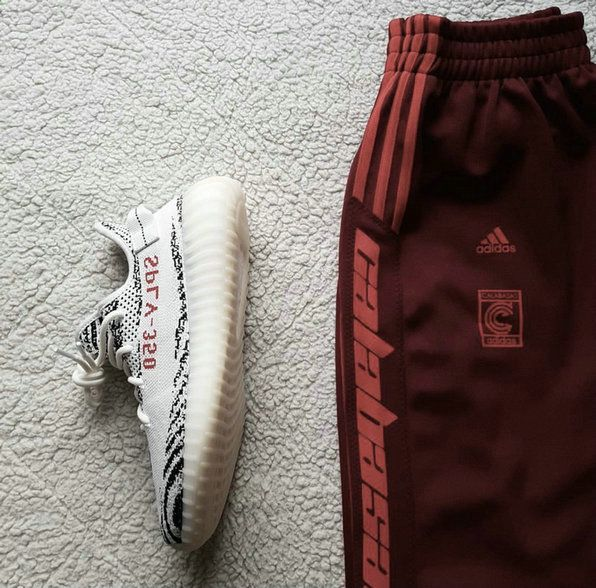7104b58b121ec Adidas mens zip up sweater No flaws like New Adidas Jackets Coats ...