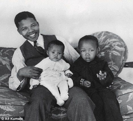 Alf Kumalo: In London to celebrate Nelson Mandela Day | Nelson ...