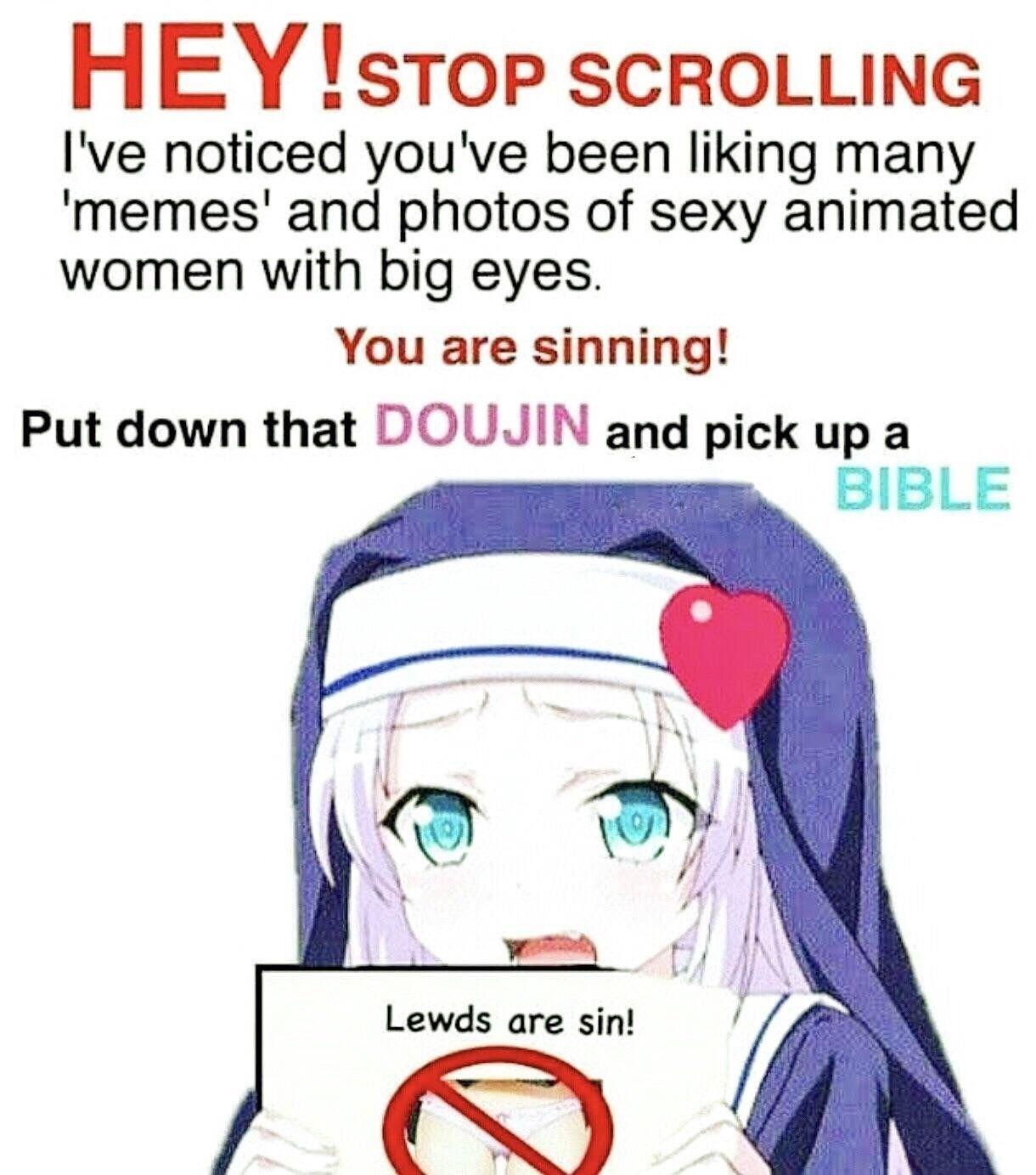 Illegal  Memes, Funny memes, Anime