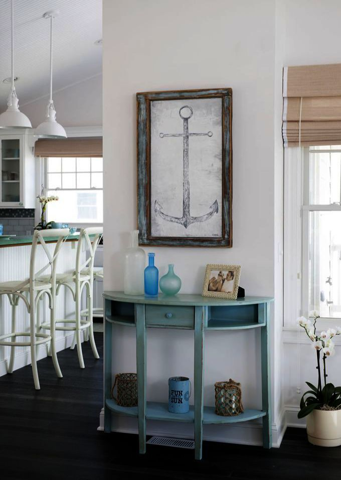 Shop Sale   Daily Deals & Clearance   LTD Commodities   Home decor, Country house decor, Decor
