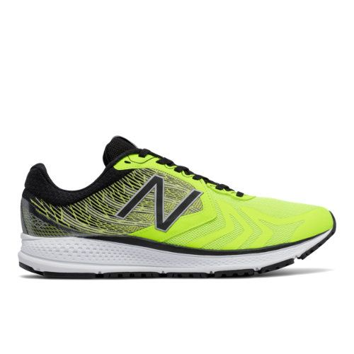 2b81265efc Vazee Pace v2 Men's Speed Shoes - Yellow/Black (MPACEYB2) | Products ...