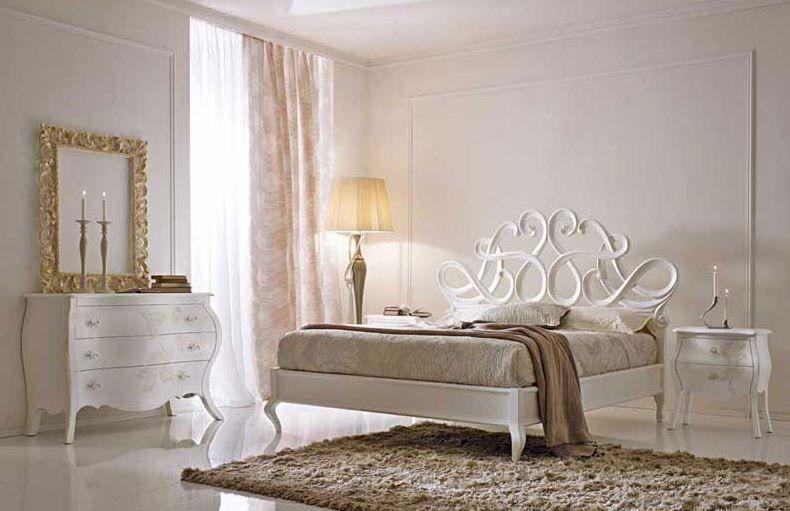 arreda la tua camera da letto con mobili su misura e ... - Camera Da Letto Su Misura
