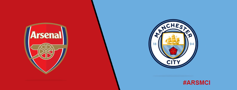 Arsenal Vs Manchester City Live The Fa Cup Semi Final Preview Kick Off Time Team News Tv Channel How To Watch Liv In 2020 Tv Channel Manchester City Premier League