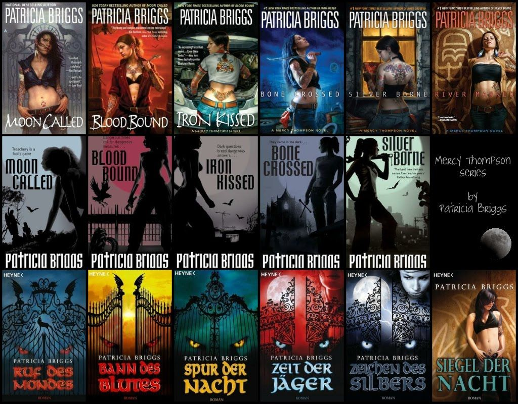 Pin By Nora Eck On Books Geek Books My Books Book Authors