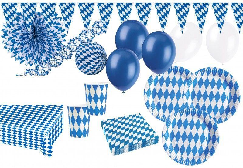 oktoberfest party deko octoberfest ideas pinterest oktoberfest party oktoberfest und party. Black Bedroom Furniture Sets. Home Design Ideas