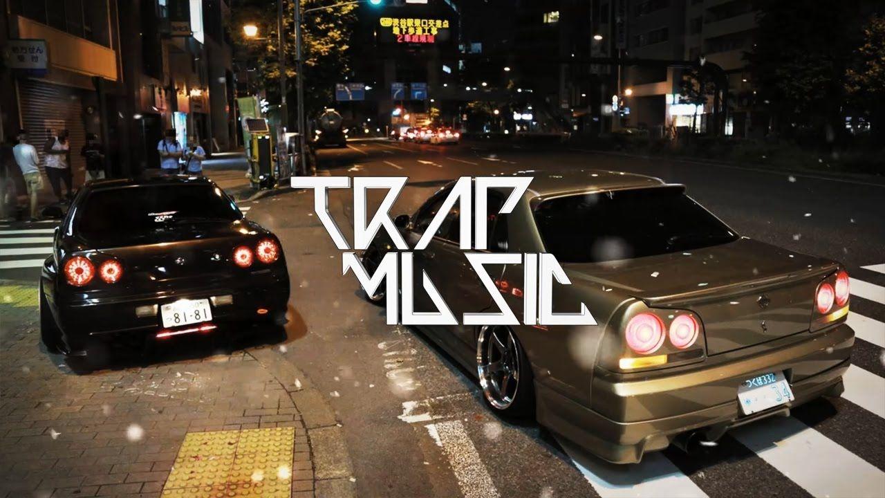 Teriyaki Boyz - Tokyo Drift (Osias Trap Remix) | music | Pinterest