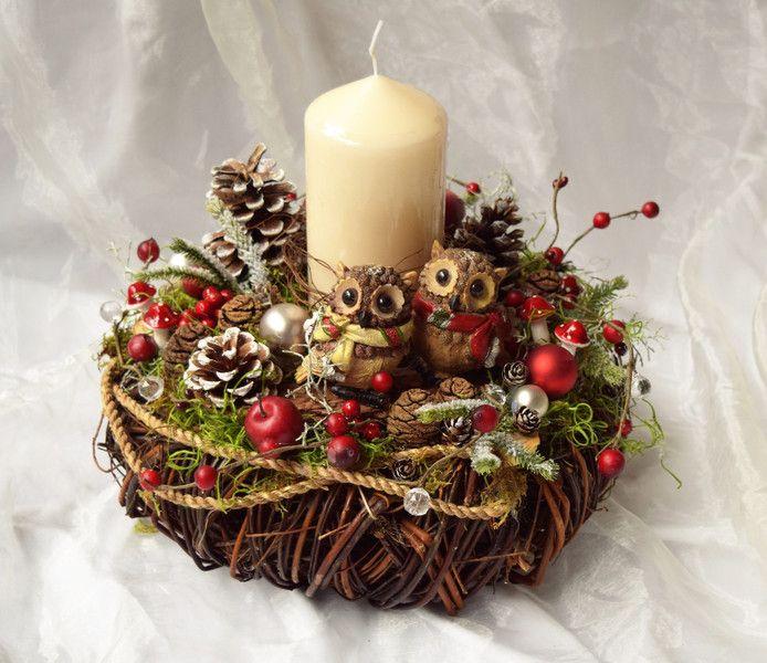 Advent Advent Tablazat Elrendezes A Tervezo Darab Sotilala A