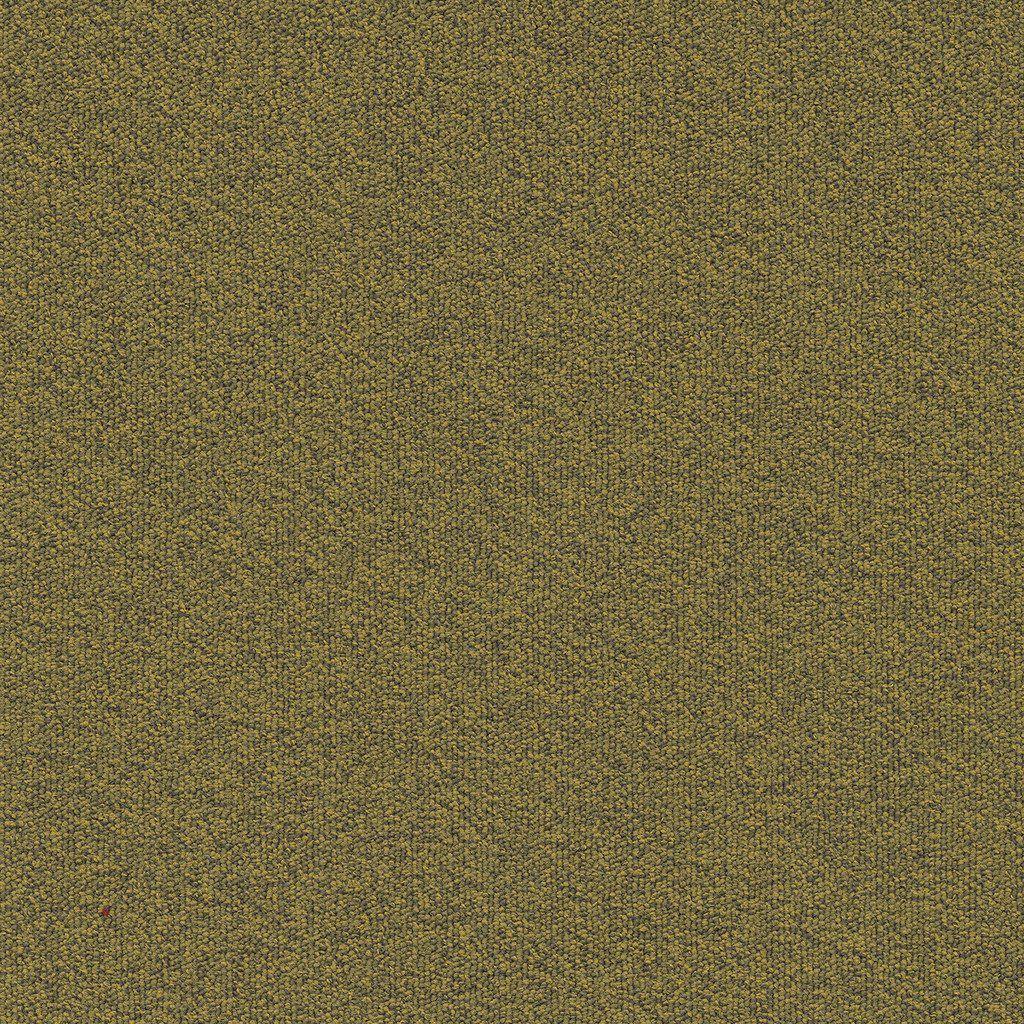 Modulyss Millennium Nxtgen Commercial Carpet Tile Modulyss