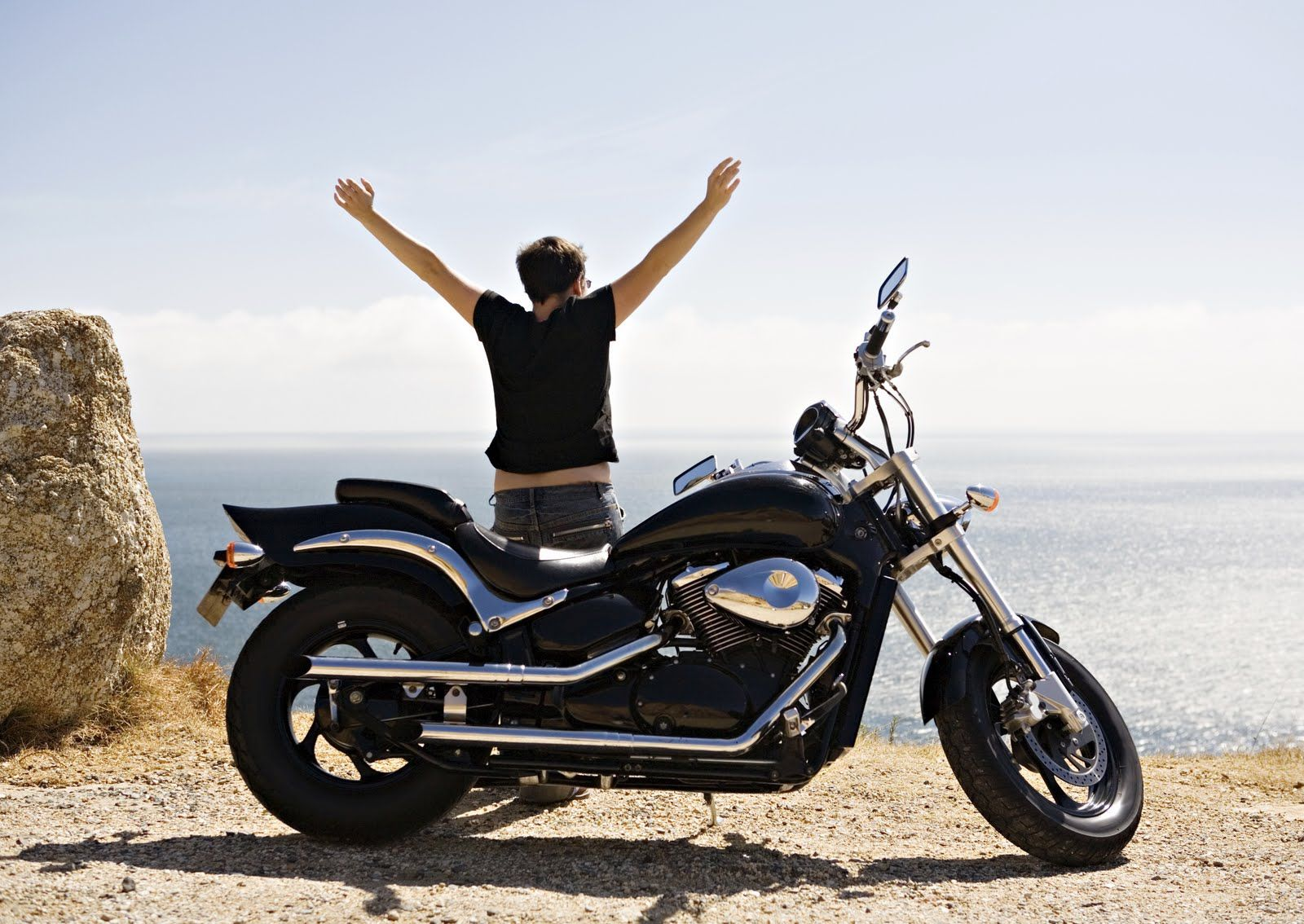 Motorcycle Insurance Quotes How To Get Discounts On Your Motorcycle Insurance Policy .