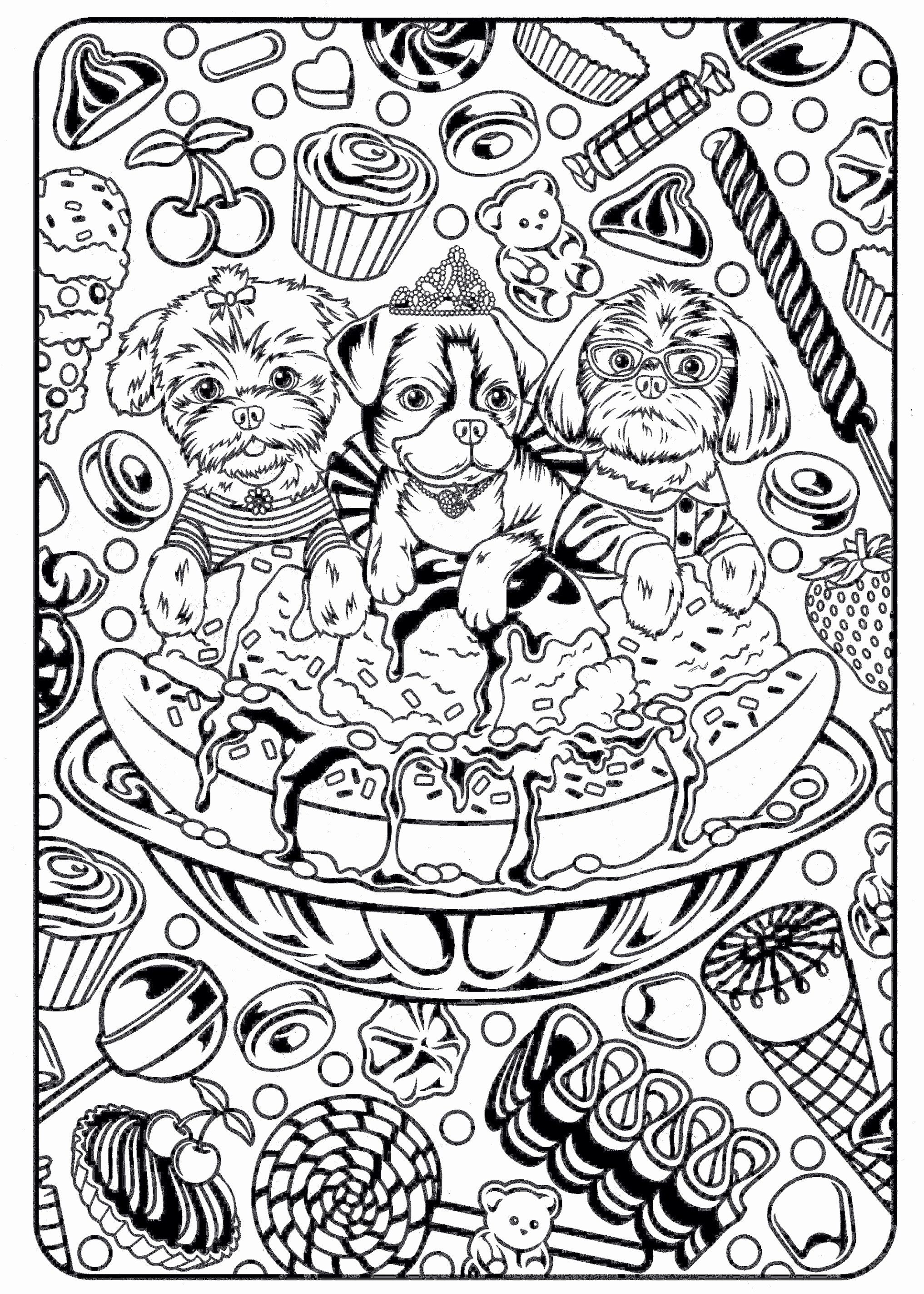 Coloring Sheets For Middle Schoolers Inspirational Summer