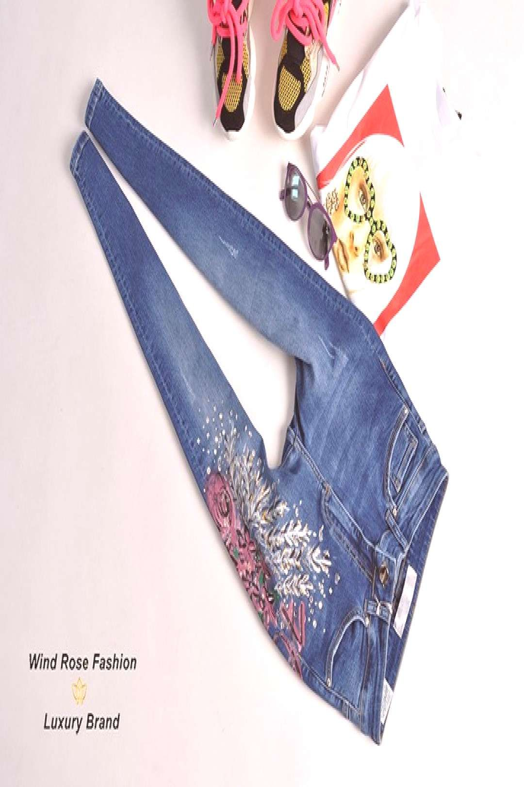 #rawdenim #fashion #luxury #brand #text #that #says #wind #rose text that says Wind Rose Fashion Luxury Brand BrandYou can find Raw denim and more on our website.text that says Wind Rose Fashion Luxury Brand Brand