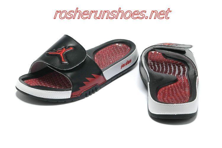 huge selection of de470 d9d14 Nike Jordan Slippers | nike slippers for men | Nike shoes ...