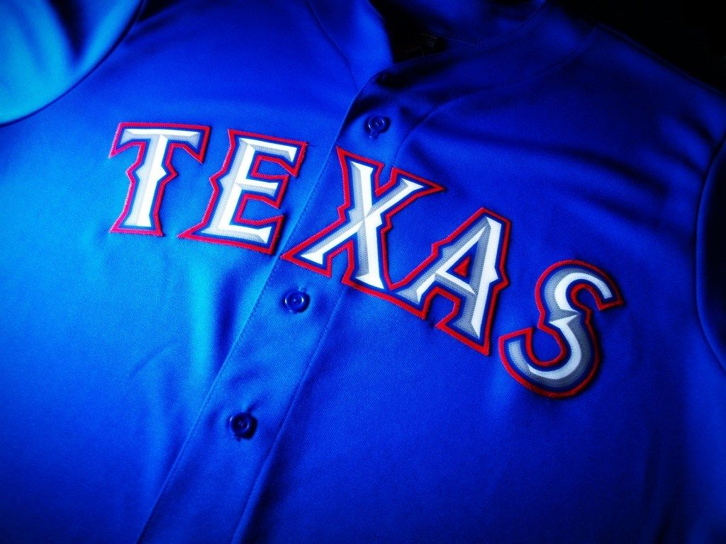 texas rangers wallpapers | ololoshenka | pinterest