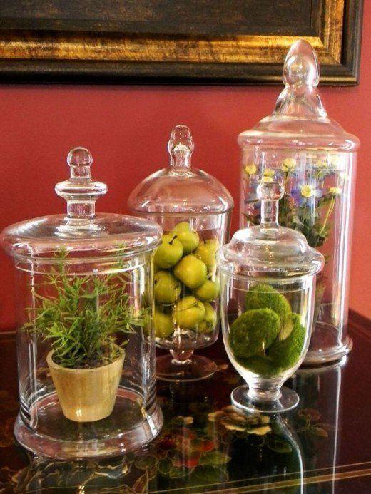 Cheap Apothecary Jar Home Decoration Apothecary Jars Decor Apothecary Decor Apothecary Jars