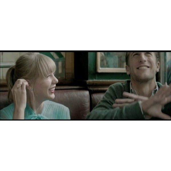 """Can this be my life please? Taylor Swift """"Begin Again"""""""