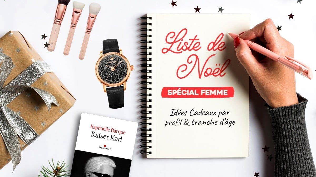 Cadeau pour epouse ideas check more at httpswizkhalifa