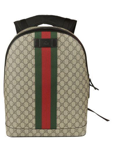 gucci headband mens. gucci gucci gg supreme backpack. #gucci #bags #backpacks # headband mens 8